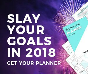 SYGPlanner Ad (300x250)-Fireworks In 2018_preview