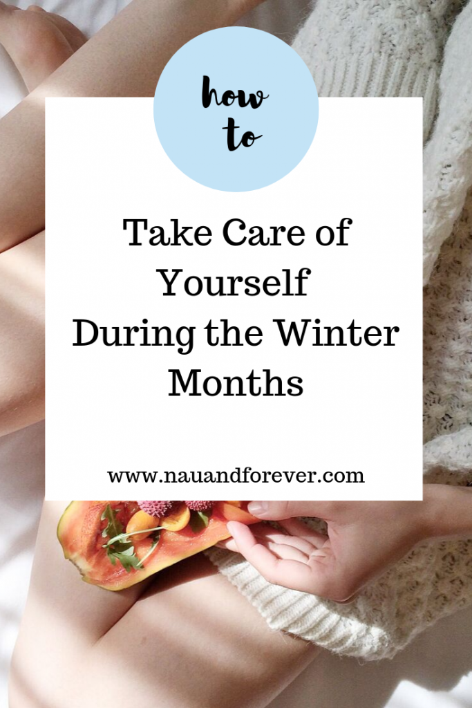 Winter and Wellness: How to Stay Healthy in the Colder Seasons