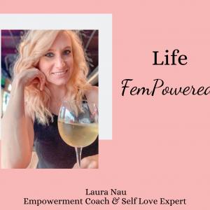 life fempowered