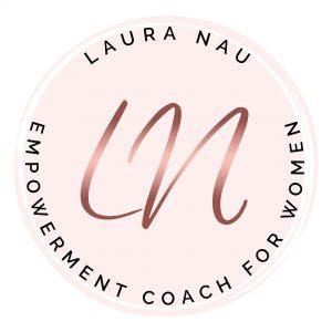 laura nau coaching